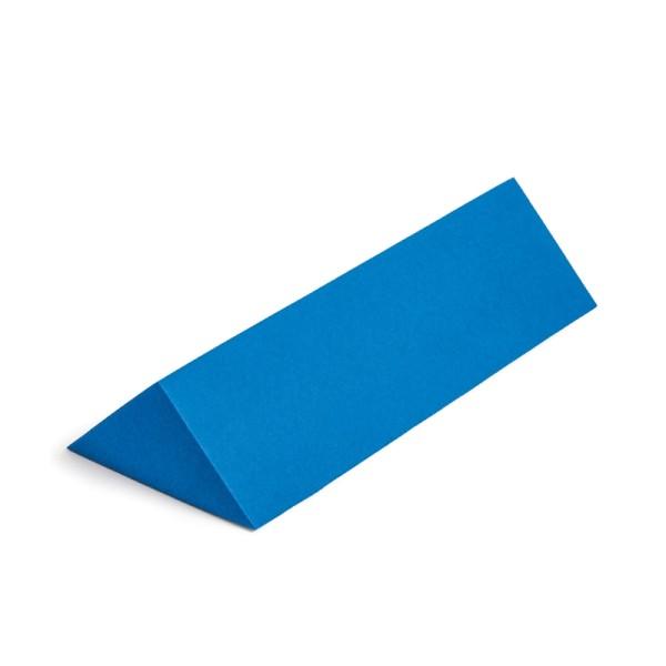 Lagerungshilfe Dreieck 60×25×12,5 cm