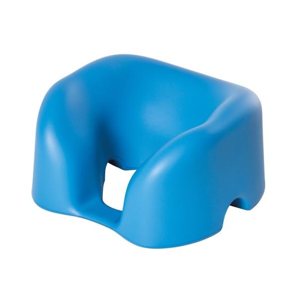 Kopfunterlage / Bauchlage Polyprotect® für Erwachsene