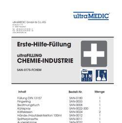 fuellung-chemie-vorschau-inhaltsangabe