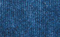 micronara-blau