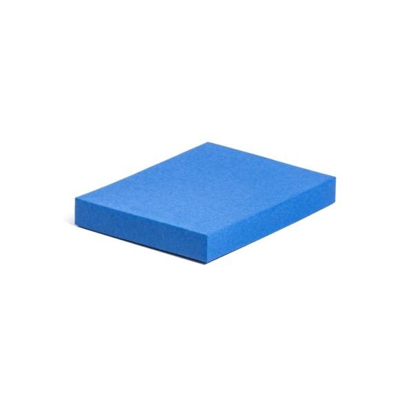 Lagerungshilfe Rechteck 18×24×3 cm