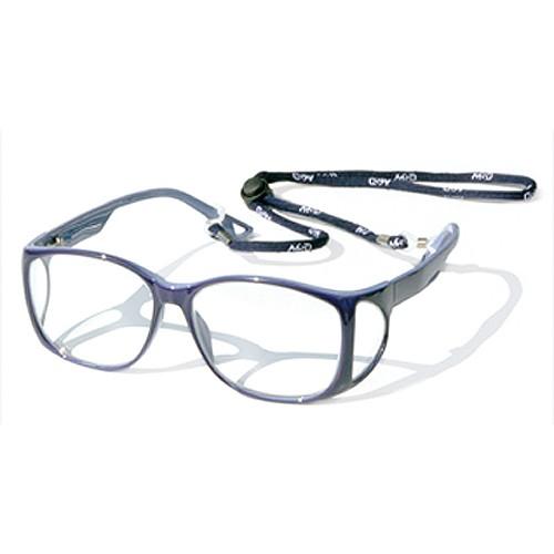Röntgenschutzbrillen Modellreihe RSB
