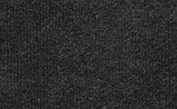 micronara-schwarz