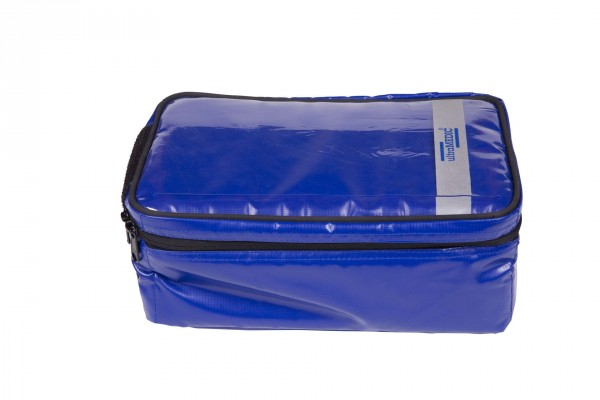 Intubationstasche ultraINTU BAG
