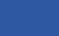 blau-pu-bisanz