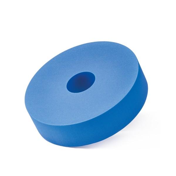 Lagerungshilfe Ringplatte Ø22×5cm