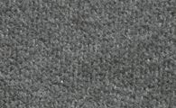 micronara-anthrazit