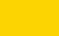 gelb-pud-bisanz