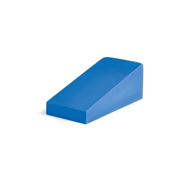 Armkissen 30×15×12/4 cm ohne Mulde