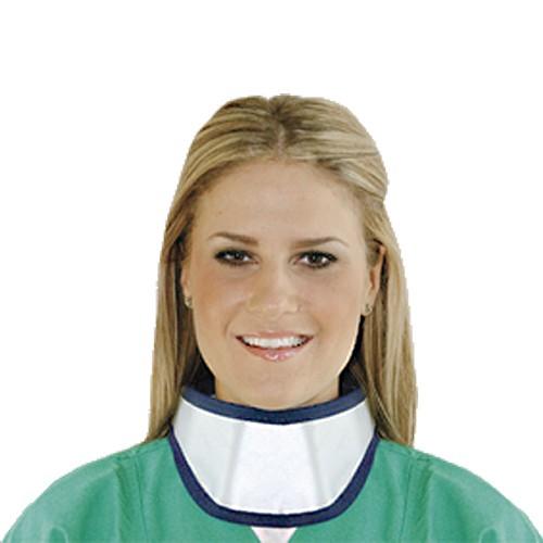 Schilddrüsenschutz SD Einteiler