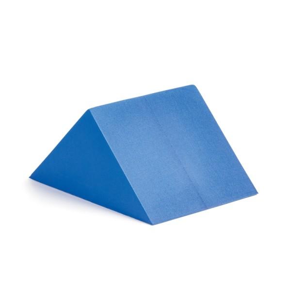 Lagerungshilfe Dreieck 24×18×12 cm