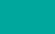agave-pu-bisanz
