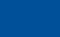 blau-pud-bisanz