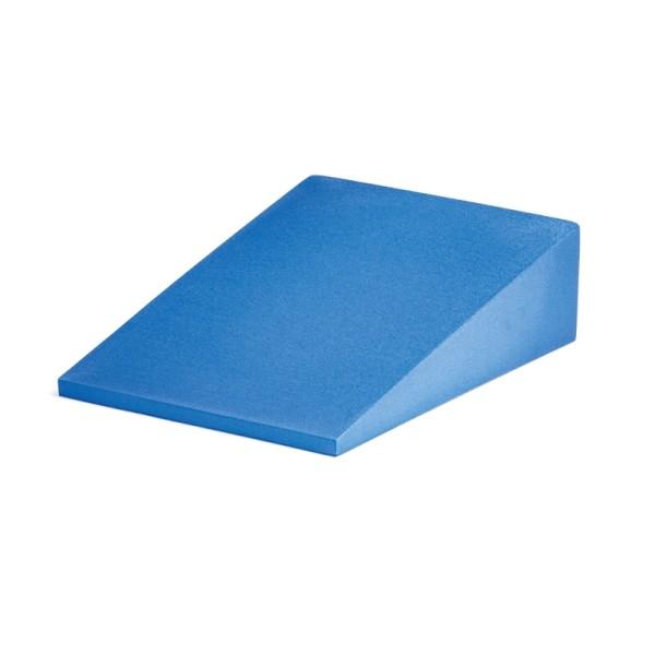 Lagerungshilfe Keil 15º 18×24×7/1 cm